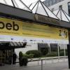 Entrance OEB